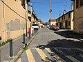 Cité Mares - Romainville (FR93) - 2021-04-24 - 1.jpg