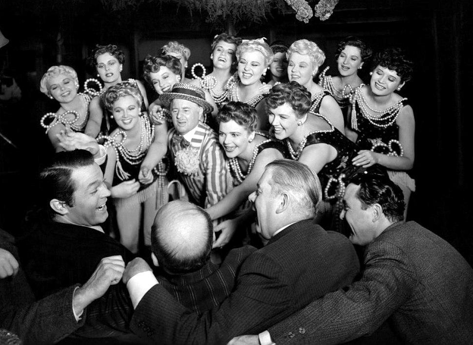 Citizen-Kane-Welles-Showgirls