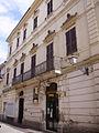 Città Sant'Angelo Palazzo 2.jpg