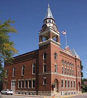 Independence, Wisconsin City in Wisconsin, United States