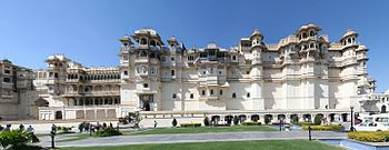 City Palace Udaipur Front.jpg