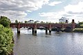 City Union Railway Bridge 01.jpg