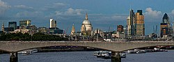 City of London skyline at dusk.jpg