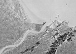 City of Zhenhai in 1969 by CORONA satellite.jpg