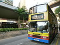 Citybus Route 973P.JPG