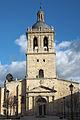 Ciudad Rodrigo Santa María 070.jpg