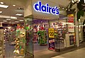 Claire's Store (16162596809).jpg
