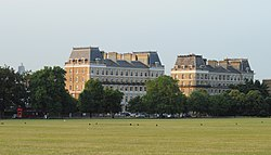 Clapham Common North Side.jpg