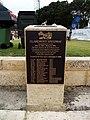 Claremont Speedway memorial - panoramio.jpg
