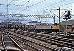Class 47 Carlise 1992 (32738882696).jpg