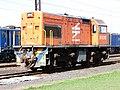 Class 91-000 91-010.JPG