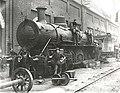 Class Z23 Locomotive (2593645927).jpg