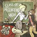 Class of Hellhound High.jpg