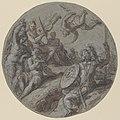 Classical Gods, Muses, and Allegorical Figures MET 2000.204.jpg