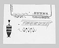 Classical Ornament and Greek Lekythoi (from Scrapbook) MET 50.130.154e2.jpg
