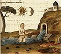 ClavisArtis.MS.Verginelli-Rota.V2.087.jpg