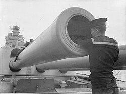 まとめ 巨艦大砲主義