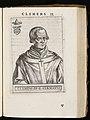 Clemens II. Clemente II.jpg