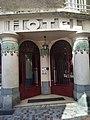 Clermont-Ferrand - Ancien hôtel 6 rue Massillon (juil 2020).jpg