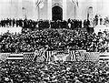 Cleveland Inauguration 1893.jpg