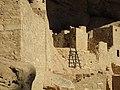 Cliff Palace 13.jpg