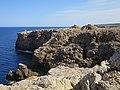 Cliff views (23556091528).jpg