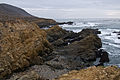 Cliffs - Harmony Headlands SP.jpg