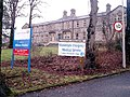 Clitheroe Hospital - geograph.org.uk - 101091.jpg