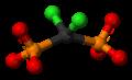 Clodronate-3D-balls.png