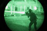 Close Quarters Marksmanship training at night 130811-A-YW808-040.jpg