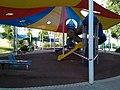 Closed playground in Lod 2020.jpg