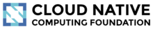 Cloud Native Computing Foundation logo.png