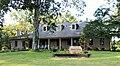 Cloverlands, Clarksville, TN (2).jpg