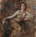 Cluysenaar Portret van een vrouw.jpg