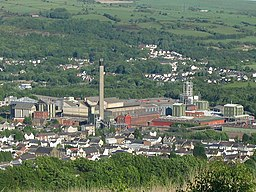 Clydach Refinery seen from above - geograph.org.uk - 177129.jpg