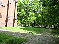 Cmentarz park 04.JPG