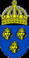 CoA of the Kingdom of Dalmatia.png