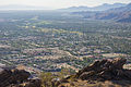 Coachella Valley from the Museum Trail.jpg