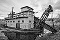 Coal Creek Dredge (00AC50AF-1DD8-B71B-0B40185683B9913C).jpg