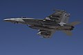 Coalition forces refuel over Iraq between airstrikes against ISIL 150702-F-HA566-553.jpg
