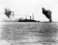 Coast Battleship No. 4 - NH 96027.tiff