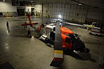 Coast Guard stands up forward operating locations for Arctic Shield 2015 150627-G-ZR723-005.jpg
