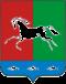 Coat of Arms of Ufimskiy rayon (Bashkortostan).png