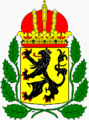 Coat of arms of Hulst.png