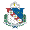 Coat of arms of Shreveport, Louisiana