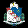 Coat of arms of Shreveport, Louisiana.png
