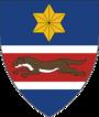 Blazono de Slavonio