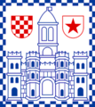 Coat of arms of Split (SRC).png