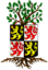 Coat of arms of Waalwijk.png
