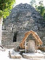 Coba Group Pyramid-27527.jpg